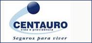 Centauro Seguros