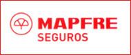 Mapfre salud citas online